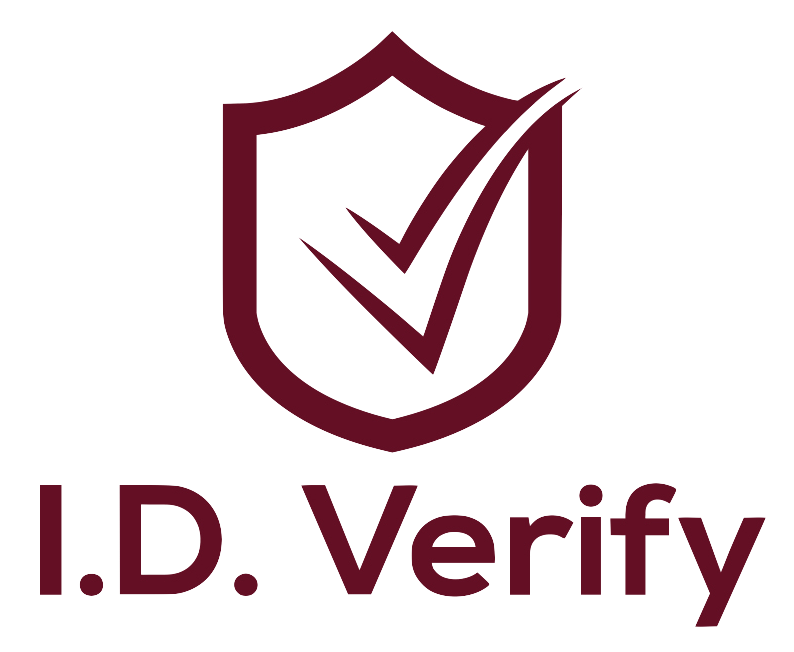 27391_I D Verify_logo_KS_02_mockup copy 3